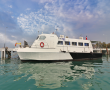 ship-fleet-702-01
