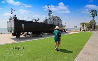 ship-91-sattahipcity-004