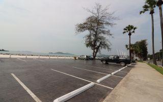 car-park-03