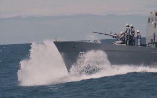 ship-91-001-2
