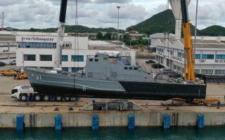 ship-91-001-3