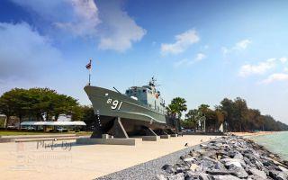 ship-91-sattahipcity-003