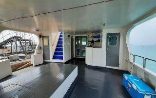ship-room-01