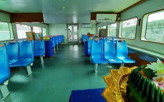 ship-room-03