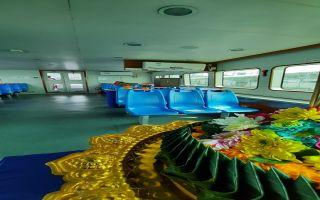 ship-room-04