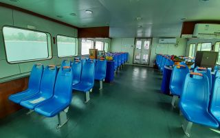 ship-room-05