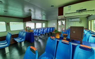 ship-room-06