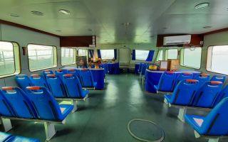 ship-room-08