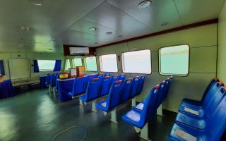 ship-room-11